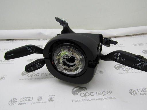 Tempomat + Spira Audi A6 4G / A7 4G an 2014