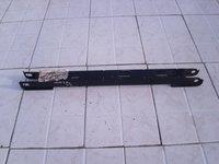 Tendoane Saab 9-5