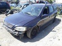 Termoflot Opel Astra G 2004 Break 1.7 cdti