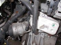 Termoflot / radiator ulei Opel Zafira B , 1.9 CDTI