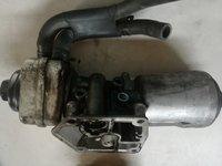 Termoflot radiator ulei Vw Polo 1.4 tdi, 1.9 tdi cod 045115389