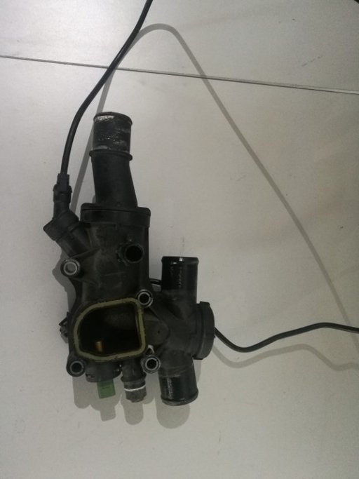 Termostat apa Ford S-Max - 9656182980 (2007 - 2010)