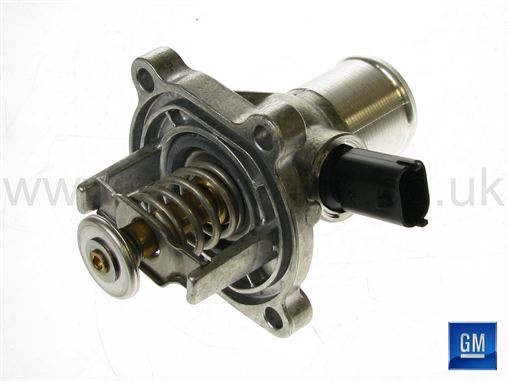 tag thermostat opel astra g 1 6 16v 1998 — waldon.protese-de