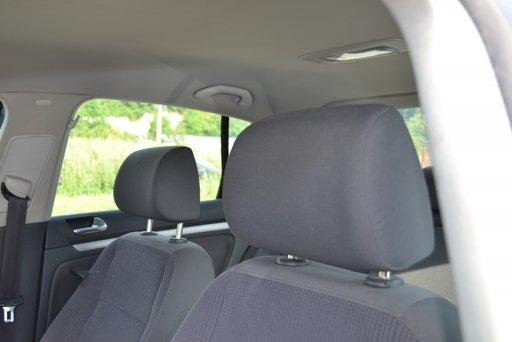 TETIERA SPATE VW JETTA 2.0 TDI BKD 140 CP