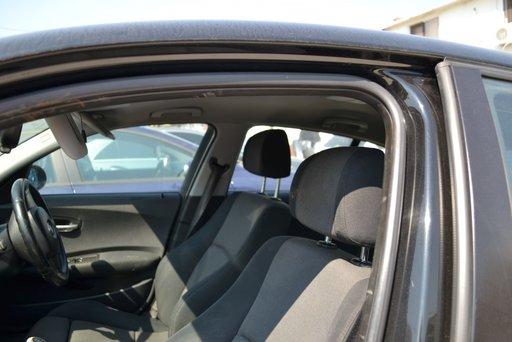 Tetiere BMW 118 D E81/E87 2005