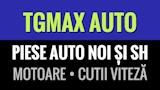 Tgmax