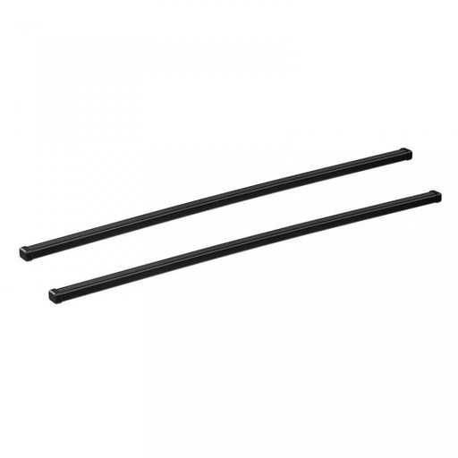 Thule Bare Transversale Sqare Bar 135CM TH712400