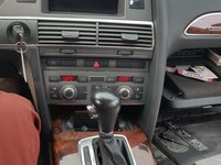 Timonerie AUDI A6 4F 3.0 TDI motor BMK 165KW 2007