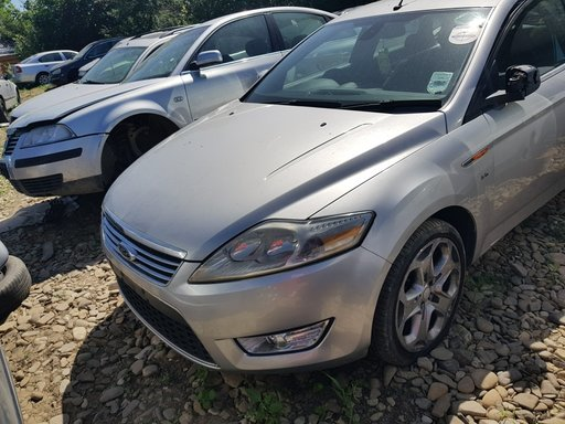 Timonerie Ford Mondeo 2008 BERLINA 2.0