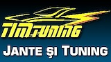 TIMtuning