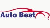 Tinta Auto Best