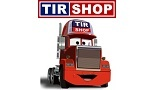 TIR SHOP