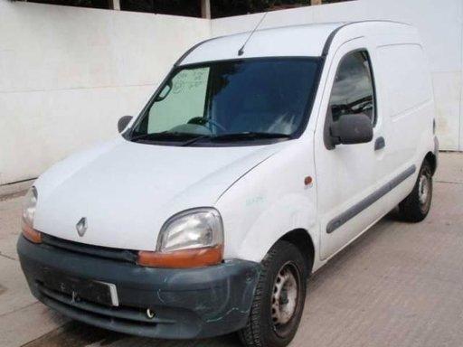 Toba(sistem complet) Renault Kangoo 1.9d 1998-2008