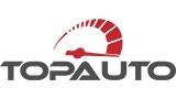 Logo Top Auto