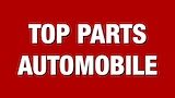 TOP PARTS AUTOMOBILE