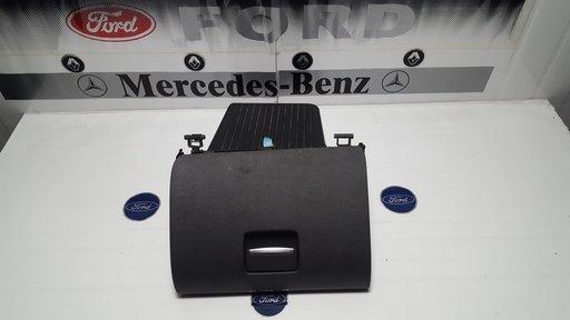 Torpedou Ford Focus 2 ghia