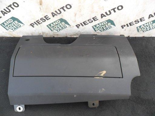 Torpedou volan dreapta Land Rover Freelander 2