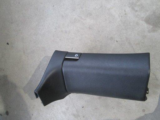 Torpedou volan stanga A2036803291 / A2036804950 Me