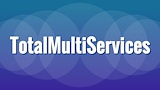 Total Multiservices