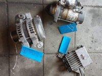 Toyota 2.2 diesel . Electromotor Alternator Calculator motor . Rav 4 Avensis Corrola Lexus . 9664219 . 89871 .