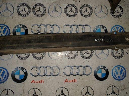Trager bara spate BMW E60