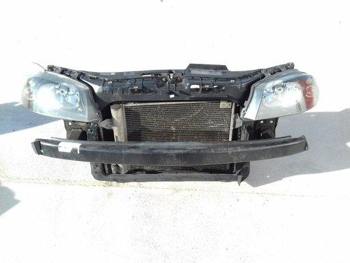 Trager Calandru Seat Ibiza IV 2002-2008