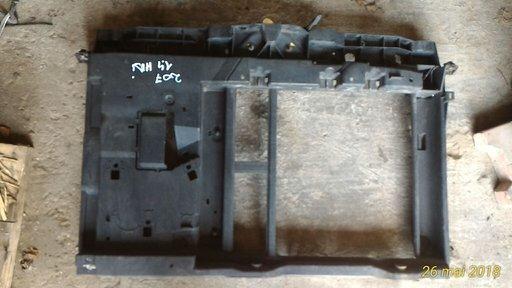 Trager Citroen C3 FC 1,4 HDI cod : 9687710680