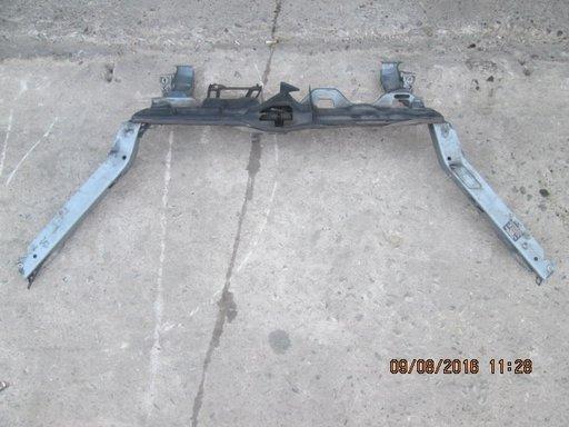 Trager mercedes-benz w168 a-class