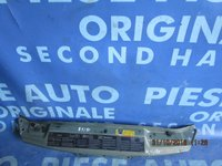 Trager Renault Scenic; 8200233854
