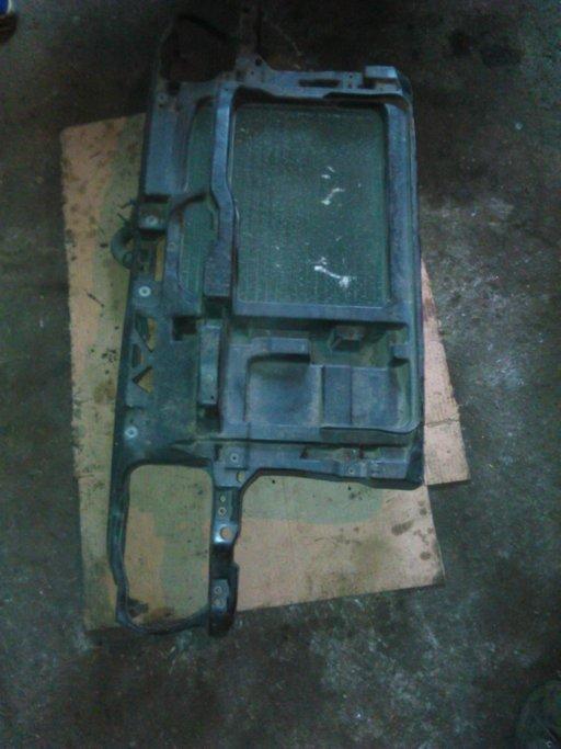 Trager Vw Golf IV 1.4 16v cod 1J0805594D