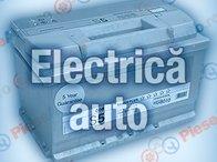 Trapa electrica MAN TGL 8.240