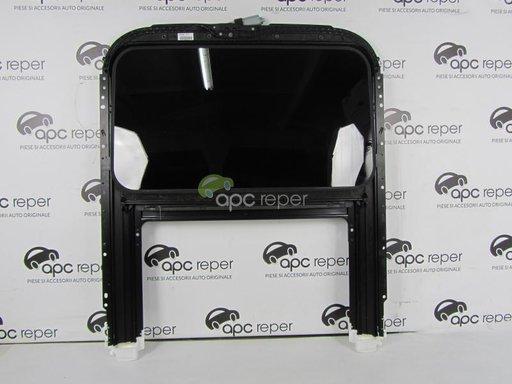 Trapa electrica originala Audi A4 8K cod: 8K5877041B