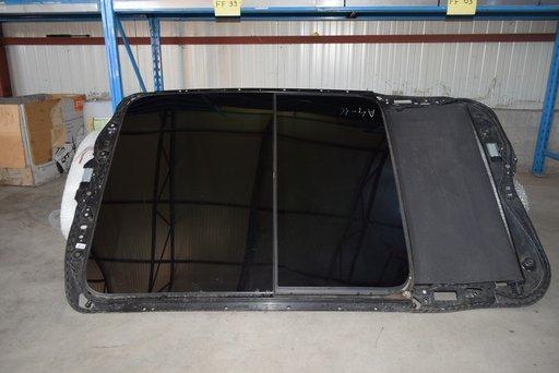 Trapa Panoramica Audi A4 2010