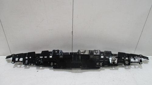 Traversa superioara radiator Opel Insignia an