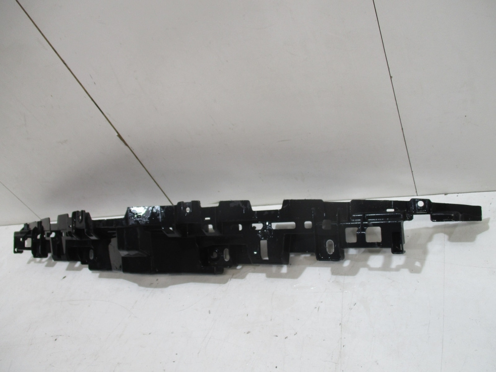 Traversa superioara radiator Opel Insignia an 2009-2012 cod 13250569