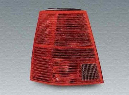 Tripla Lampa spate CHEVROLET TAHOE (GMT900) MAGNETI MARELLI 714028431803