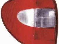 Tripla Lampa spate CHRYSLER VOYAGER IV RG RS LORO 433-1902L-W