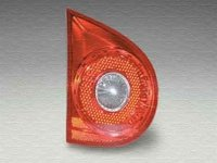 Tripla Lampa spate DODGE RAM 2500 pick-up DJ DS MAGNETI MARELLI 714028500804