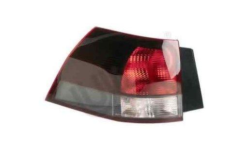 Tripla Lampa spate OPEL VECTRA C combi ULO 1009001