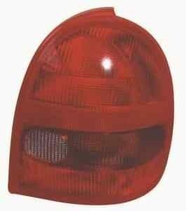 Tripla Lampa spate Producator LORO 442-1905L-UE