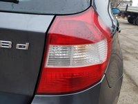 Tripla / Lampa Stop Dreapta BMW Seria 1 E87 / E81 2004-2007