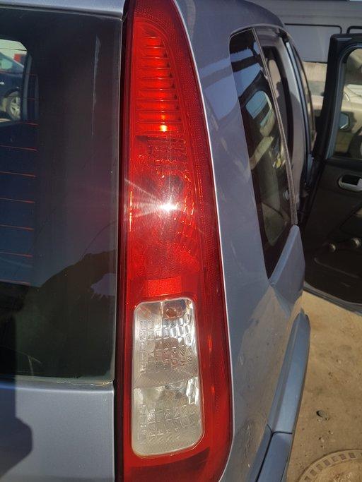 Tripla / Lampa / Stop Dreapta Ford Fusion 2002 - 2012