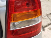 Tripla / Lampa / Stop Dreapta Opel Astra G Hatchback 1998 - 2005