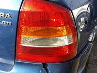 Tripla / Lampa / Stop Dreapta Opel Astra G Hatchback 1998 - 2009