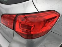 Tripla / Lampa / Stop Dreapta Opel Astra J Break / Combi 2009 - 2015