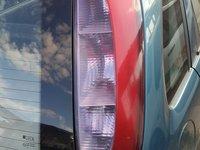 Tripla / Lampa / Stop Dreapta Opel Corsa C 2000 - 2006