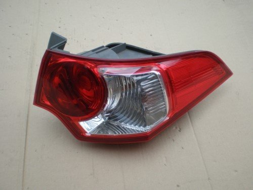 Tripla / Lampa / Stop HONDA ACCORD VIII 2009-2012