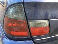 Tripla / Lampa / Stop Stanga Aripa BMW E46 Break / Touring 1997 - 2005
