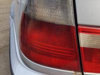 Tripla / Lampa / Stop Stanga Aripa BMW Seria 3 E46 Break / Combi 1997 - 2005