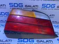 Tripla / Lampa / Stop Stanga BMW E36 Coupe 1990-1999 Cod: 1387653